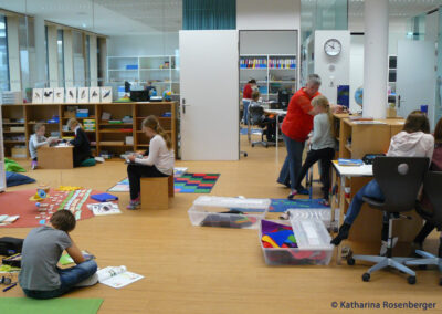 Schule_am_See_in_Hard_Vbg-01
