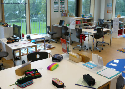 Schule_am_See_in_Hard_Vbg-03