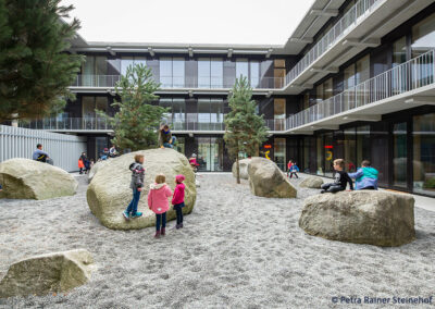 Schule_am_See_in_Hard_Vbg-06